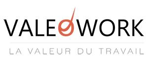 logo-valeowork-fond-blanc-300