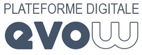 logo-evow-bleu