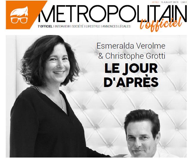 metropolitain-coach-valeowork-670