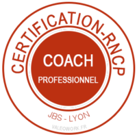 certification-coach-professionnel-lyon-jbs