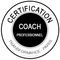 certification-coach-professionnel-paris-transformance