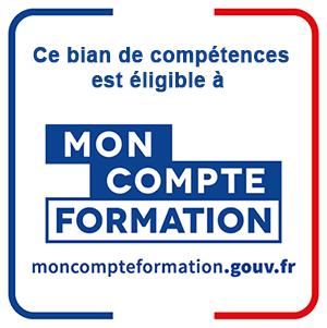 cpf-valeowork-bilan-de-competences