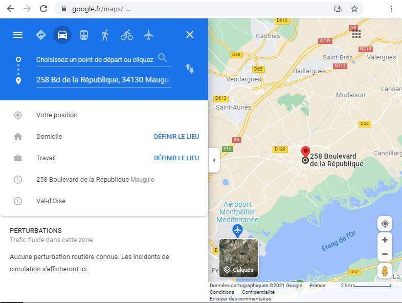 maps-itinairaire-valeowork